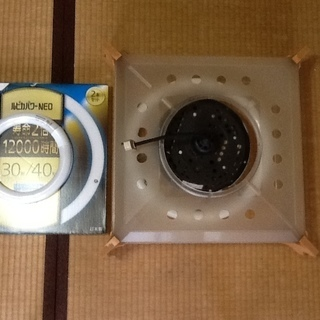 三菱和風ベンダント(LEDではありません)