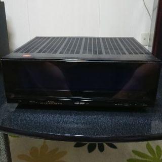 Aurex SC-Λ90F パワーアンプ
