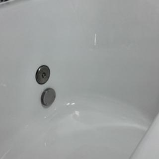 クリーニングでは落ちない汚れやカビを解消させませんか?
