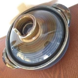 ひとり鍋セット!小鍋、卓上コンロ、焼肉グリル