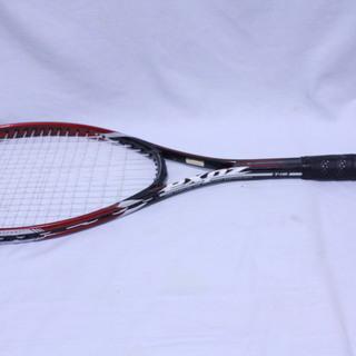 テニスラケット ミズノ T-16 カーボン