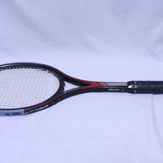 テニスラケット ミズノ CX5000