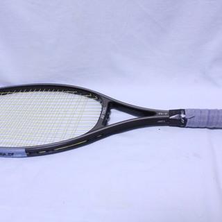YONEX テニスラケット R-7