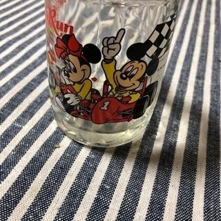 ミッキー ミニー マグカップ