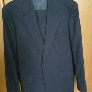 メルローズのスーツ