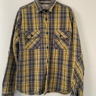 ポロシャツ「冬春用」