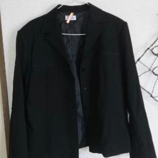 入学式&卒業式スーツ