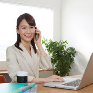 【未経験からのCAD事務】充実の2ヶ月研修で手に職つける・大手メー...