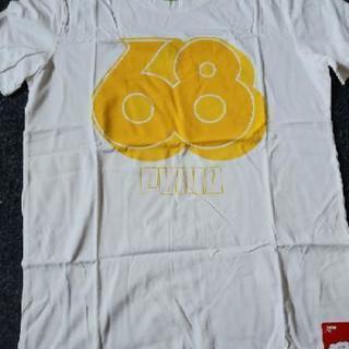 ☆新品☆ プーマ Tシャツ S