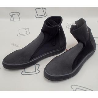 ♪TUSA スキューバダイビング ブーツ DB-3014 27c...