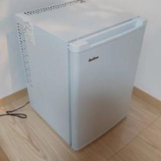 エクセレンス 電子冷蔵庫 小型冷蔵庫