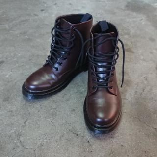 RAGEBLUE ブーツ 26cm