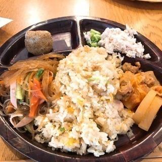 ✨毎月恒例 あつこ先生の料理教室【...