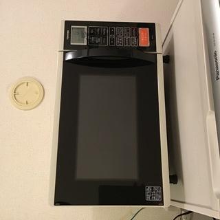 2013年製、東芝石窯オーブン電子レンジER-K3