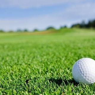 ゴルフ仲間募集です!