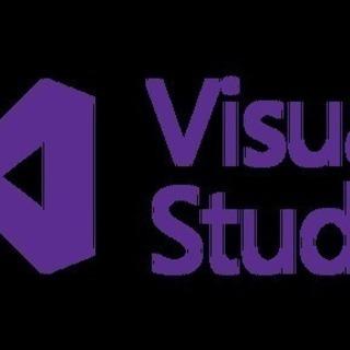 【友達募集 (^-^)/ 】Visual Studio活用研究 プ...