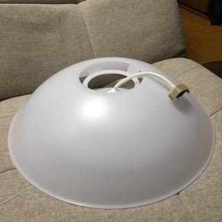 KOIZUMI(コイズミ) LEDペンダントライト 調光タ…