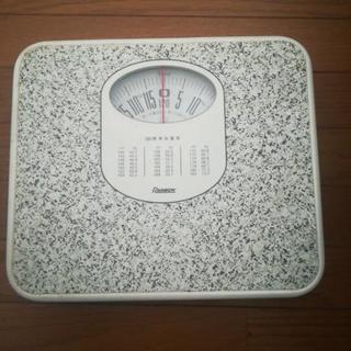 bmi体重計
