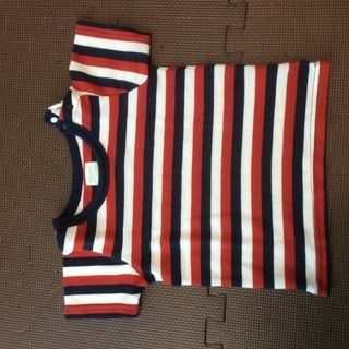 サイズ90  半袖