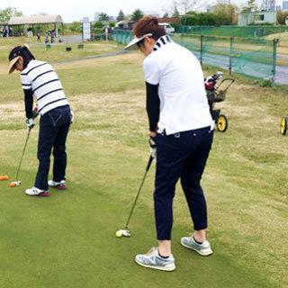 練習場とコースで、技術と心理を学べるゴルフスクール(遠方からでも通いたいゴルフスクール) - スポーツ