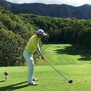 練習場とコースで、技術と心理を学べるゴルフスクール(遠方からでも通いたいゴルフスクール) - 教室・スクール