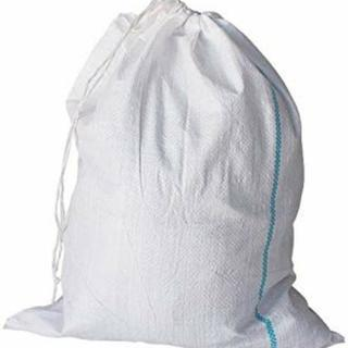 がれき コンクリート 土嚢袋20個