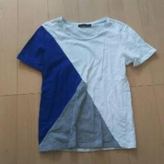 【お得!】LOWRYSFARMのオシャレTシャツ☆