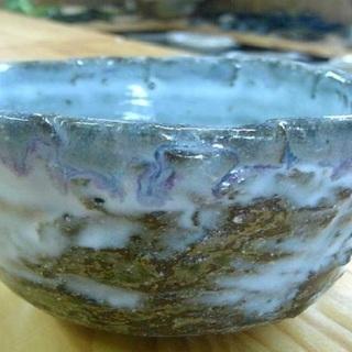 【陶芸教室】一歩から始めてみませんか ゆっくりと。。のんび…