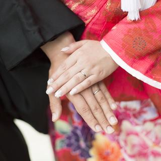 【成果婚活】運命の恋、見逃していませんか?~恋愛遺伝子で運命のパートナーとマッチング~ - キャンペーン
