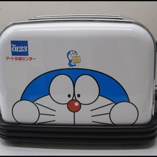 新生活!引越し!2160円 ドラえもん トースター 非買品 日本...