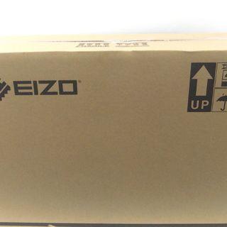安心の6ヶ月返金保証!EIZO(エイゾー)の液晶モニターです。