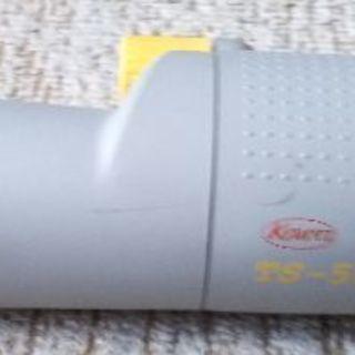 KOWA TS-502 スポッティングスコープ 直視型