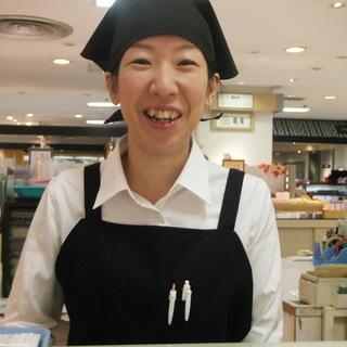 【人気・即日~】四街道イトーヨーカド☆食品売場でのお仕事☆日給1...
