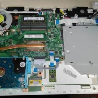 PCの簡単な設定から修理まで