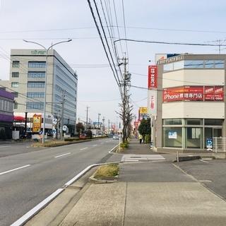 【地域最安値】iPhone修理SHIELD(シールド)岡崎店! - 便利屋