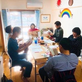【刈谷で速読】読書を楽しみ自分も楽しむ♫日本一楽しい速読教室「楽読」