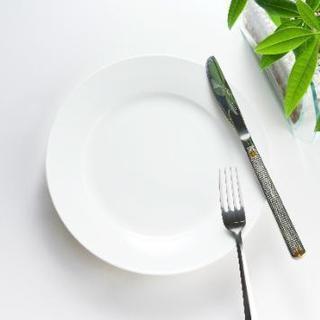 ✨食育《体験ワーク》セミナー✨