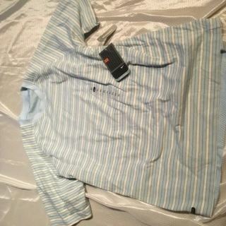 「Tシャツ複数購入割引可能」【《新品》ブランドTシャツ👕】NIK...