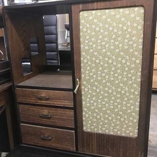 昭和初期家具 茶室 古民家 古道具 レトロ 収納 多種クレジット可能