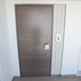 家具家電WIFI付き/敷金・礼金なし/ 渋谷 マンション(1115)