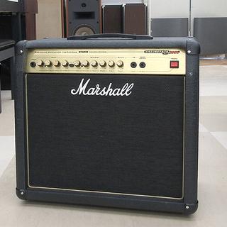 Marshall マーシャル ギターアンプ 2ch コンボ VA...