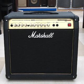 現状品 マーシャル ギターアンプ コンボ VALVESTATE2...
