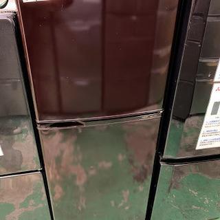 【送料無料・設置無料サービス有り】冷蔵庫 AQUA AQR-14...