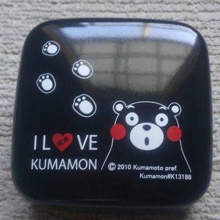 くまモン の画像