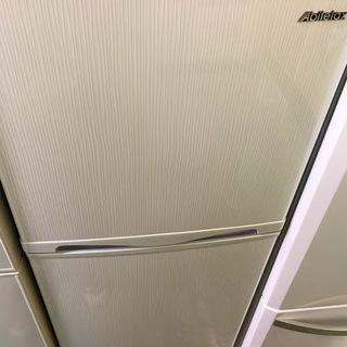 【送料無料・設置無料サービス有り】冷蔵庫 Abitelax AR...