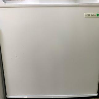 【送料無料・設置無料サービス有り】冷蔵庫 HerbRelax Y...