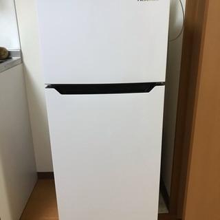 冷蔵庫 5000円