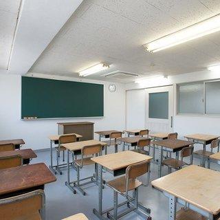 【大国町】学校の教室で飲み会ができます!