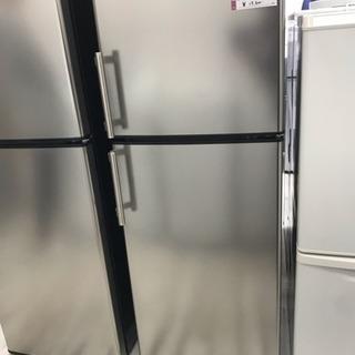 2018年製 アズマ 電気冷凍冷蔵庫 MR-ST136