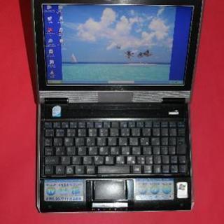 ノートパソコン 工人舎ML6KL12F